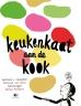 Marieke Van Riel boeken