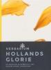 Studio Tjeerd Veenhoven boeken