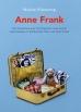 Marieke Nijmanting boeken