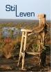 Gerard van de Schootbrugge boeken