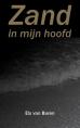Els van Buuren boeken