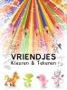 Jennefer Zuniga boeken