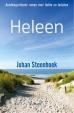 Johan Steenhoek boeken