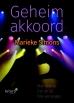 Marieke Simons boeken