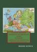 Frederic de Pryck boeken