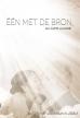 Lilian Ferru boeken