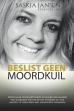 Saskia Jansen boeken