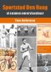 Theo Bollerman boeken