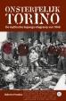 Roberto Pennino boeken