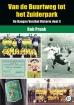 Rob Pronk boeken