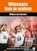 Willem Den Besten boeken