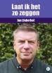Jan Linkerhof boeken