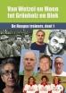Pieter Donath, Nico Mos, Tom Scholten, Chris Willemsen boeken