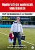 Mark Van Steenbergen, Luc Kipmulder boeken