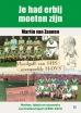 Martin van Zaanen boeken