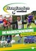 Redactie Haaglanden Voetbal boeken
