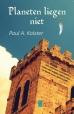 Paul A. Kolster boeken