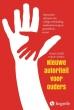 Haim Omer, Philipp Streit boeken