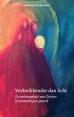 Margarete van den Brink boeken