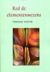 Thomas Mayer boeken