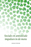 Sociale en antisociale impulsen in de mens