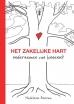 Madeleine Boerma boeken