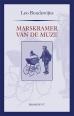 Leo Boudewijns boeken