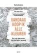 Karin Anema boeken