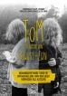 Constance Th. W. M. Vissers, Marijcke Honée-van Zijl de Jong boeken