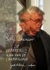 Ralf Thenior boeken