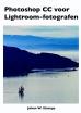 Johan W. Elzenga boeken