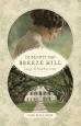 Pam Hillman boeken
