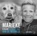Marieke Vervoort, Karel Michiels boeken