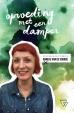 Anneke Van de Voorde boeken