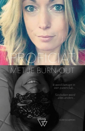 Proficiat met je burn-out!