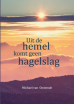 Michael van Oostende boeken