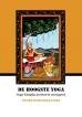 Swami Venkatesananda boeken
