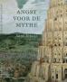 Arne Jonges boeken