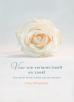 Lory Wagenaar-Feringa boeken
