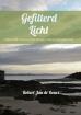 Robert Jan de Beurs boeken