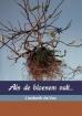Liesbeth de Vos boeken