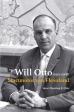 Maarten F. Otto boeken