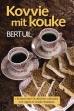 Bert Uil boeken