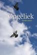 Tonko Ufkes boeken