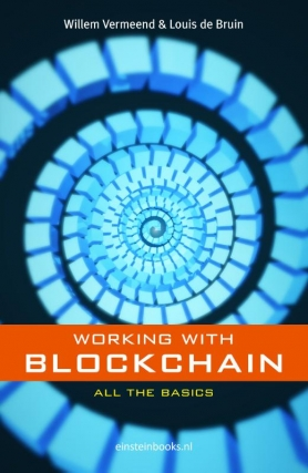 Working with Blockchain