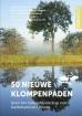 Wim Huijser, Marie-José van Beckhoven boeken