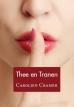 Carolien Cramer boeken