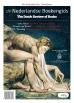 Merlijn Olnon boeken