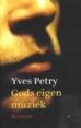 Yves Petry boeken