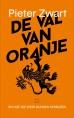 Pieter Zwart boeken